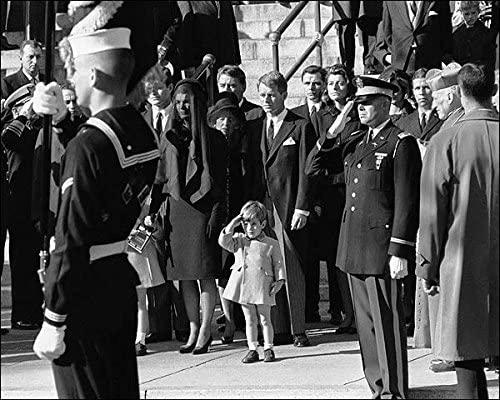 JFK salute.jpg