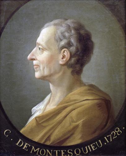 800px-Montesquieu_1.png