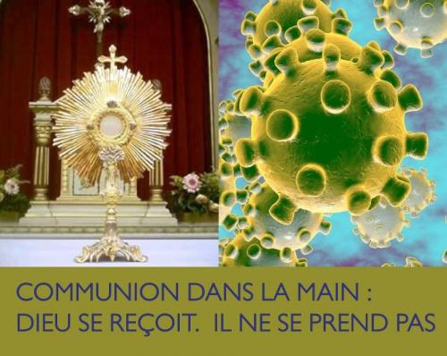 coronavirus,franc-maçonnerie,apocalypse