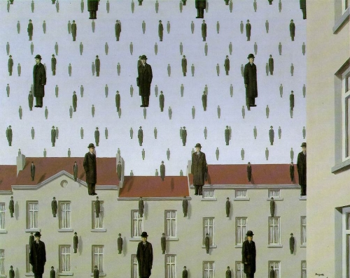 golconde-magritte.jpg