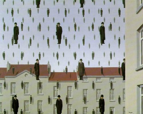 golconde-magritte.jpg