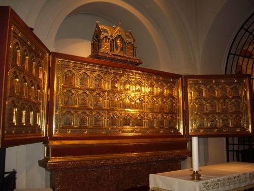 800px-Verdun_Altar.JPG