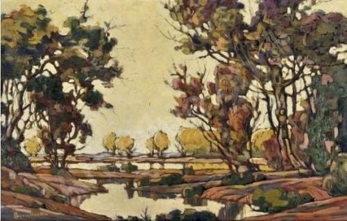 brouillard-eugene-1870-1950-fr-etangs-de-la-dombes-2590387.jpg