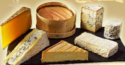 plateau-fromages-ARD09.jpg