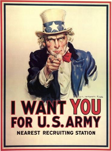 masculin,féminin,genre,neutre,grammaire,I want you,linguisituqe,littérautre,belkacem,politique,arnaque,dictature,socialisme,google,hamon,html,éducation