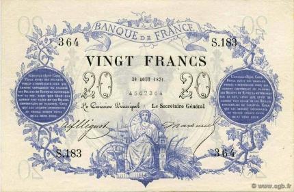 20 francs bleu 2.jpg
