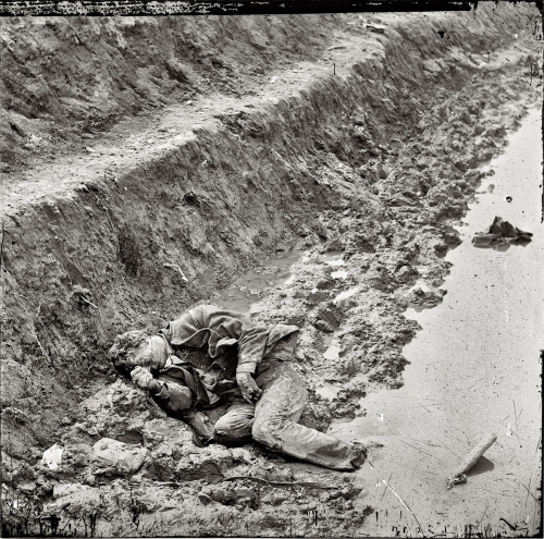 dead_confederate_soldier.jpg