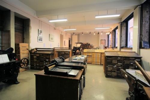 musee-de-l-imprimerie-de-lyon.jpg