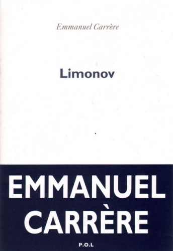 423x614-images-stories-plagiaires-carrere-limonov-1.jpg
