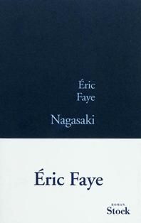 Nagasaki_Eric-Faye.jpg