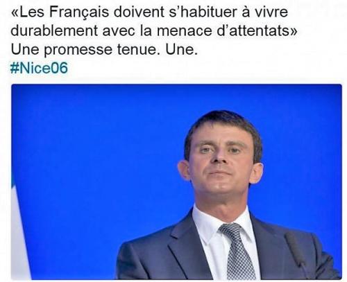 valls_attentats_promesse_tenue-76e0f.jpg