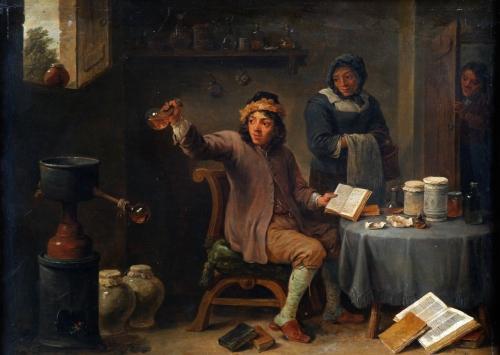 David Teniers le Jeune.jpg