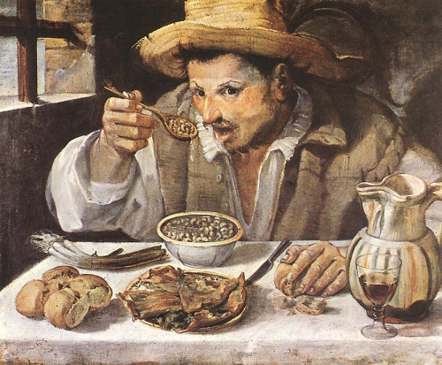Annibale_Carracci_The_Beaneater.jpg