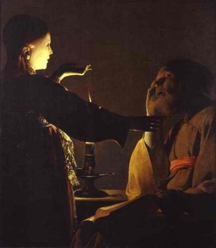 Georges_de_La_Tour._L_Appararition_de_l_ange_a_saint_Joseph_appele_egalement_Le_songe_de_saint_Joseph._jpeg.jpg