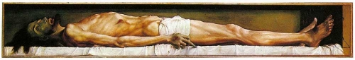 coronavirus,paques,christ,sainte messe,la salette