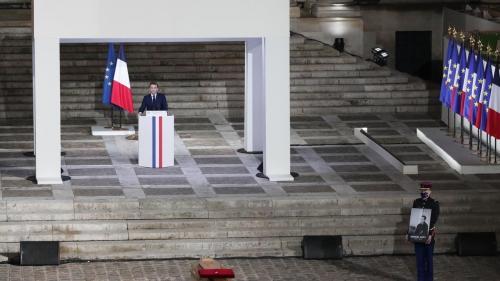 discours-emmanuel-macron-sorbonne-hommage-national-a-samuel-paty-744aa2-0@1x.jpeg