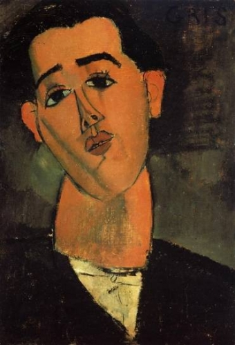Amedeo-Modigliani-Juan-Gris-Oil-Painting.jpg
