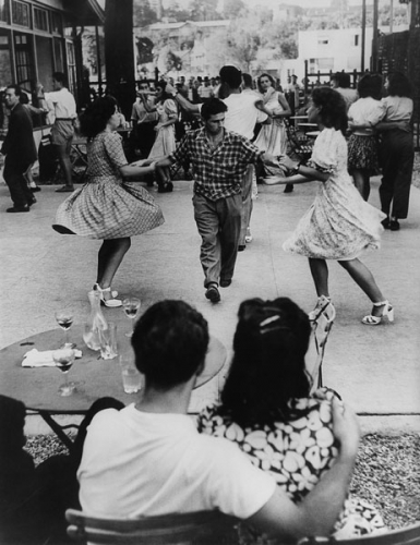 willy_ronis1.jpg