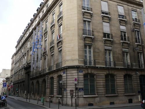 1024px-Ministère_de_l'Éducation_Nationale_-_Paris_-_2.jpg