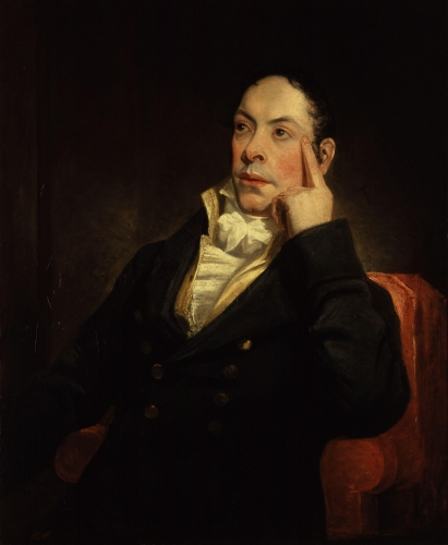 Matthew_Gregory_Lewis_by_Henry_William_Pickersgill.jpg
